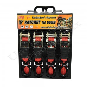 Ratchet Set