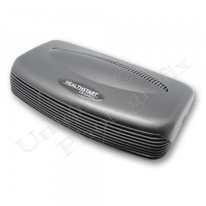 Air Purifier Ion Portable