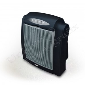 Air Purifier Ion 25